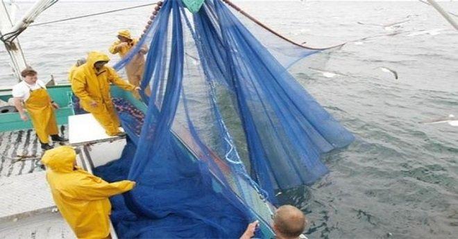اتفاق الصيد.. الأساطيل الأوروبية تغادر المياه المغربية لهذا السبب