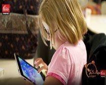 تأثيرات الإدمان على التكنولوجيا عند الأطفال ونصائح للتغلّب على هذه الظاهرة مع الخبيرة دلال الكوهن