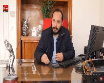 الأخصائي طلال أبو خصيب: هذه هي المنتجات التجميلية التي يجب على الحامل الابتعاد عنها