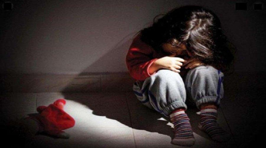التحقيق في اغتصاب رضيعة بتطوان