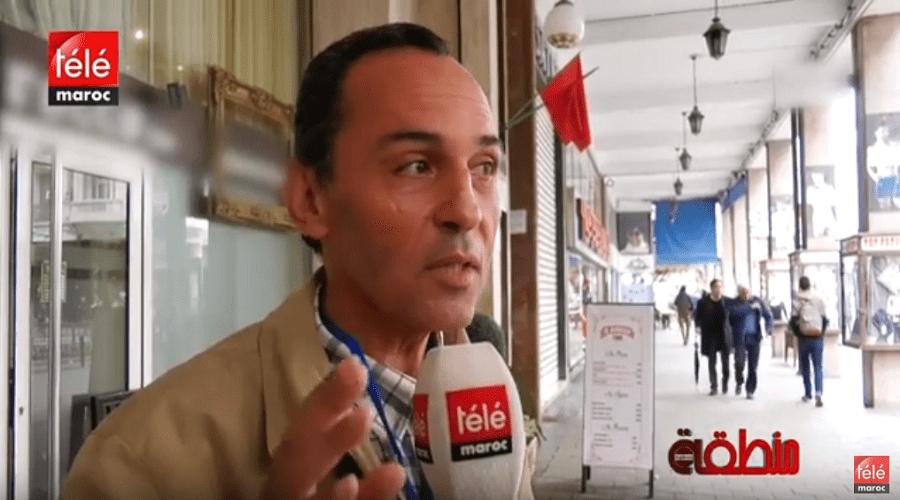 هذا هو رأي الشارع المغربي حول فوبيا الزواج