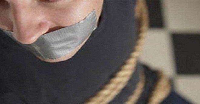 استئنافية الرباط تؤجل البث في قضية اختطاف عشيق متزوجة واغتصابه