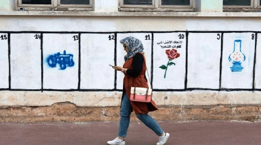 60 في المائة من المغاربة لا يثقون بالأحزاب السياسية