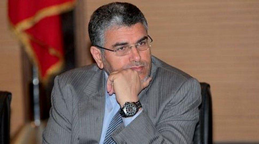 مطالب باستقالة الرميد بعد فضيحة حرمان كاتبته المتوفاة من الـCNSS