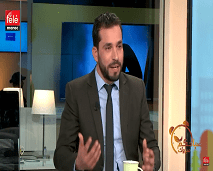 التحديات تصنع الرجال.. العربي البوهلالي يعطي سر التخلص من الحزن