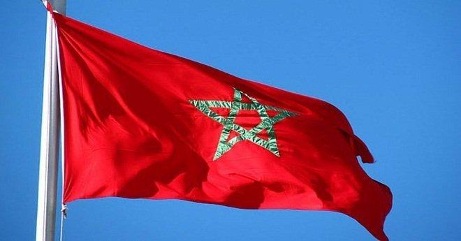 رسميا.. المغرب سيتخلى نهائيا عن استيراد الغاز الطبيعي الجزائري