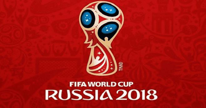 انفانتينو يهدد بتوقيف مباريات أوإنهائها خلال مونديال روسيا 2018
