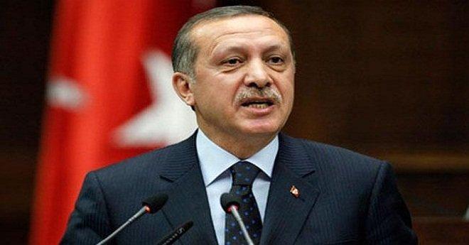 """اردوغان :"""" مسألة القدس قد تؤدي لقطع العلاقات الدبلوماسية مع إسرائيل"""""""