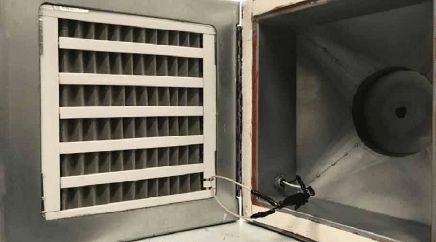 باحثون يكشفون عن جهاز يستطيع تدمير كورونا خلال ثوان