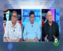 كليسة رياضية مع اسامة : أحداث ريال مدريد الحالية