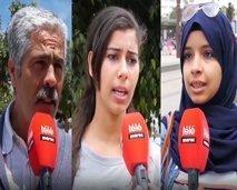 """ماذا قال المغاربة عن مشكل التحرش """"الجنسي داخل الجامعات""""؟"""