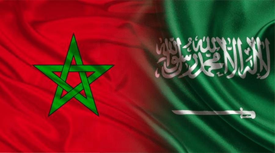 المغرب ينسحب من التحالف العربي ويستدعي سفيره في السعودية