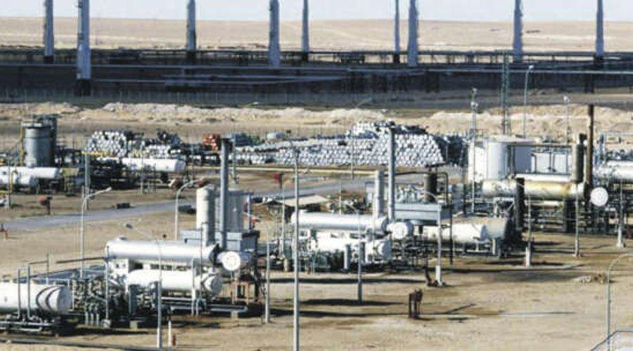 هل سيتخلى المغرب نهائيا عن استيراد الغاز الطبيعي من الجزائر؟