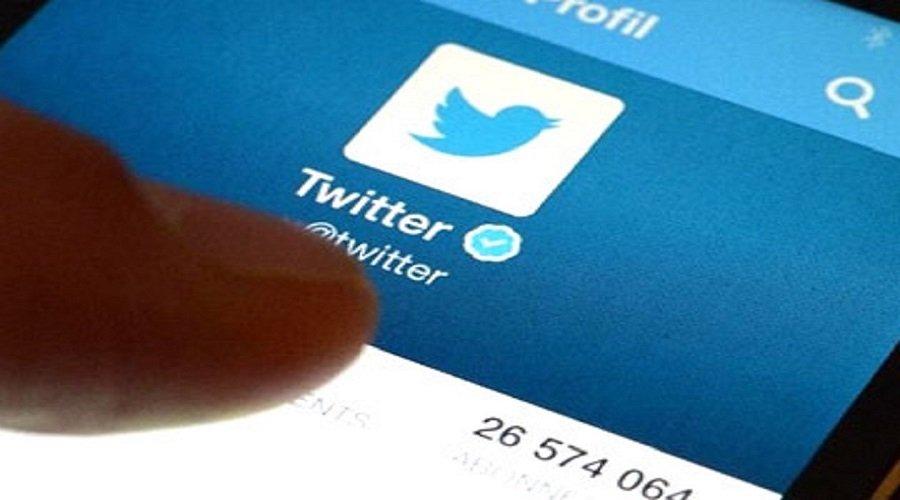 تويتر يستعد لإغلاق حسابات المستخدمين الذين لا يغردون