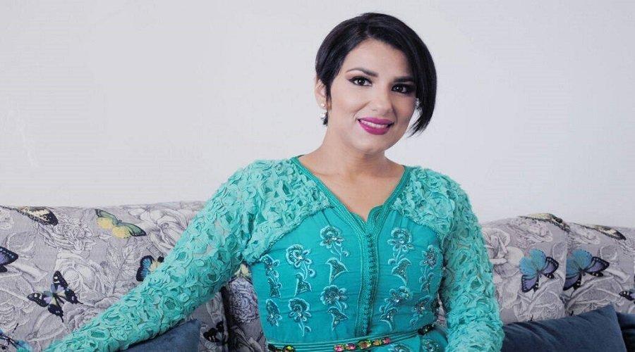 البراق بعد اعتزالها الغناء: الوسط الفني متسخ ومليء بالمنافقين