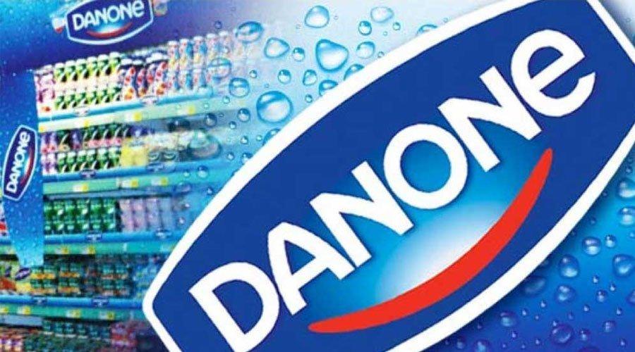 """بسبب حملة المقاطعة.. """"دانون"""" تعترف بخسارة الملايير"""