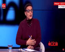 فاطمة الشاوتي: مسألة التعصيب تعتبر تنقيصا من قيمة المرأة