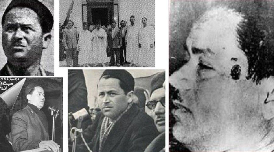 عندما يمقت الاحتلال زعماء النقابات.. مقتل فرحات حشاد