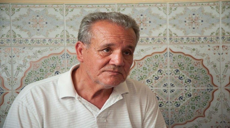 التامك يقرر مقاضاة والد الزفزافي بتهمة استغلال أحداث الحسيمة