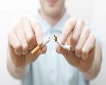 إن كنت تريد الإقلاع عن التدخين يجب أن تطبق هذه النصائح