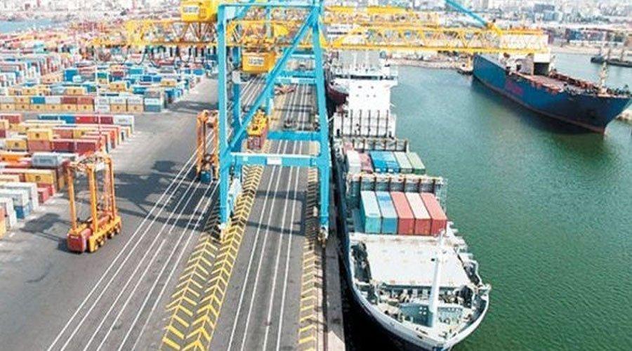 استمرار ارتفاع العجز التجاري بين المغرب و تركيا ب 22 بالمائة