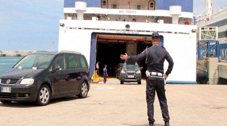 السياح الأجانب غير معنيين بقرار فتح الحدود المغربية يوم 14 يوليوز