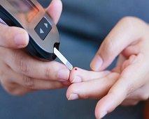 أسباب مرض السكر النوع الثانى ومضاعفاته مع أسماء زريول