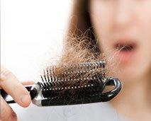 تعاني من تساقط الشعر؟ هذه طرق فعالة للعلاج