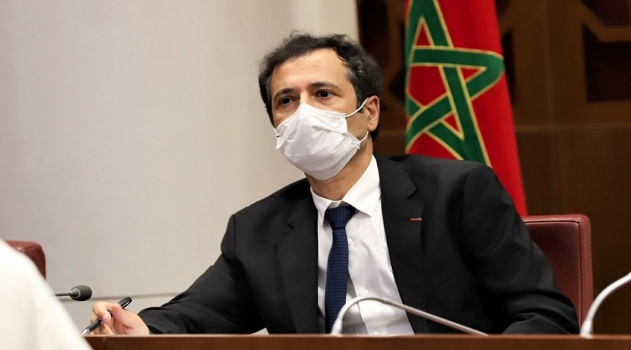 هذه المؤسسات والمقاولات العمومية أنقذت ميزانية المغرب في أزمة كورونا
