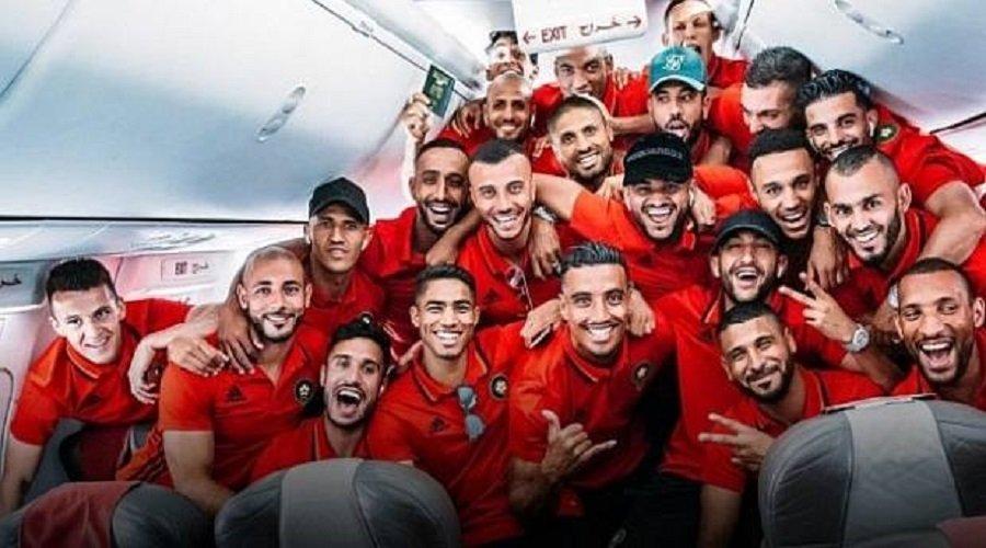 هؤلاء هم اللاعبون الذين سيعتزلون الكرة بعد هزيمة المنتخب