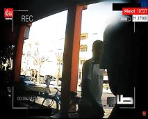 استعمال الكاميرا الخفية لمعرفة طرق بيع الأدوية المهربة