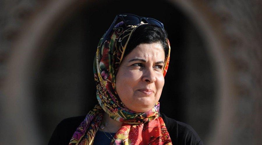 لهذا السبب قررت الكاتبة والباحثة أسماء المرابط مغادرة المغرب
