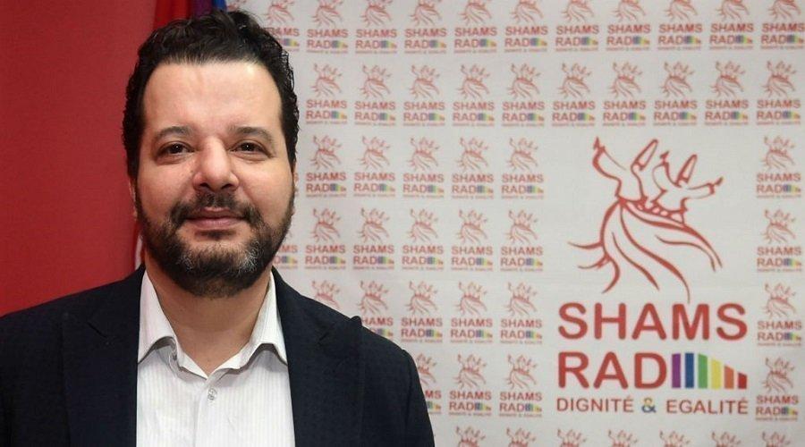 محامي مثلي الجنس يعلن ترشحه للانتخابات الرئاسية بتونس