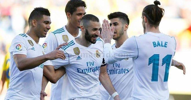 رسميا.. ريال مدريد يعلن عن مدربه الجديد