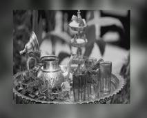 أسرار من تاريخ المغرب : عندما حرم الفقهاء الشاي على المغاربة