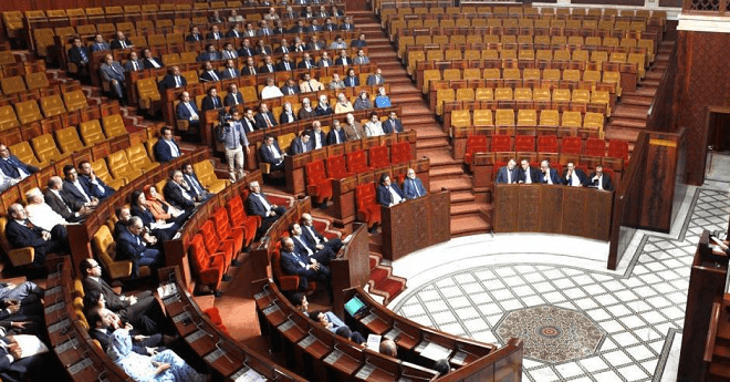 لجنة المالية بمجلس النواب تتراجع عن مناقشة تقاعد البرلمانيين لأجل غير محدد