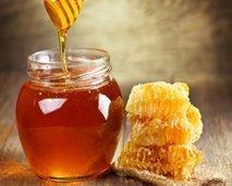 أهم الأشياء اللتي لا تعرفونها عن العسل ضمن فقرة صحتك بن يديك
