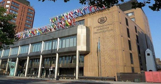 إعادة انتخاب المغرب بمجلس المنظمة البحرية الدولية