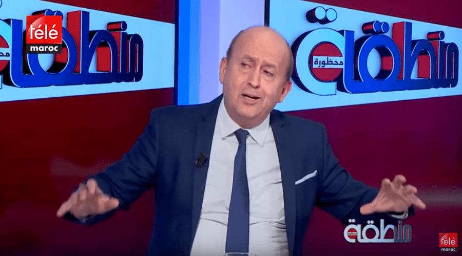 خالد فتحي: نساء كثيرات أصبحن يؤدون أقساط شهرية بسبب عمليات التجميل
