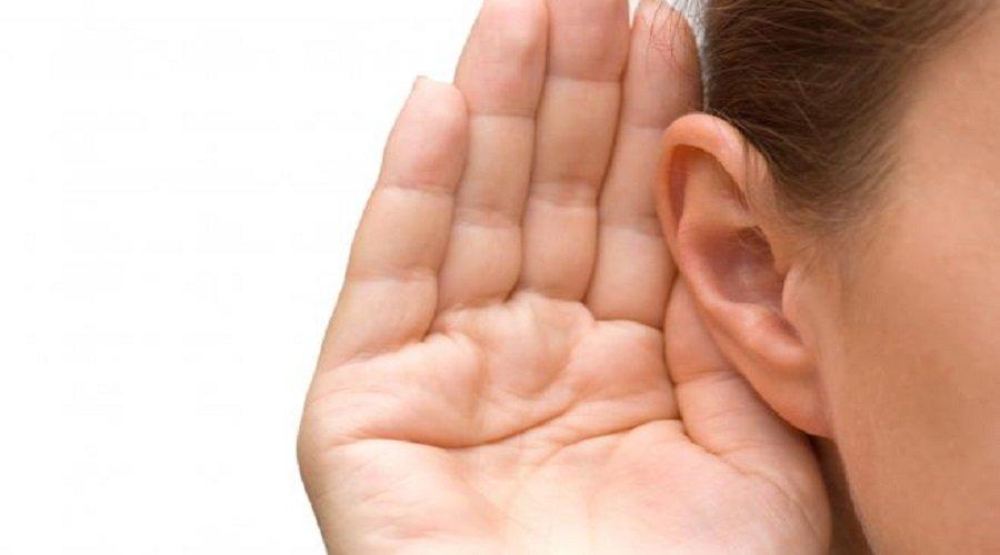 خطر يهدد السمع .. شيخوخة الأذن الداخلية