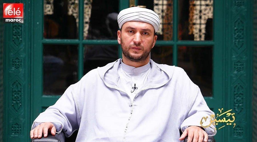 تيسير : لماذا تعتبر رسالة نبينا محمد عالمية تستوعب كل الأطياف والاجناس