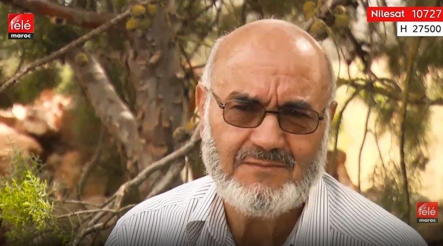جندي رفض أمرا عسكريا بقتل مدنيين
