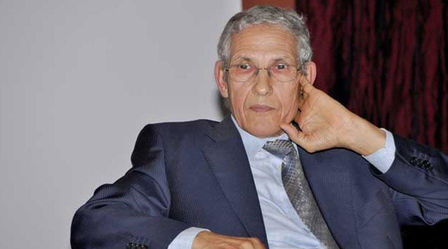 ترقب يسود مآل استقالة الداودي وتوقع إجراء تعديل حكومي ثان