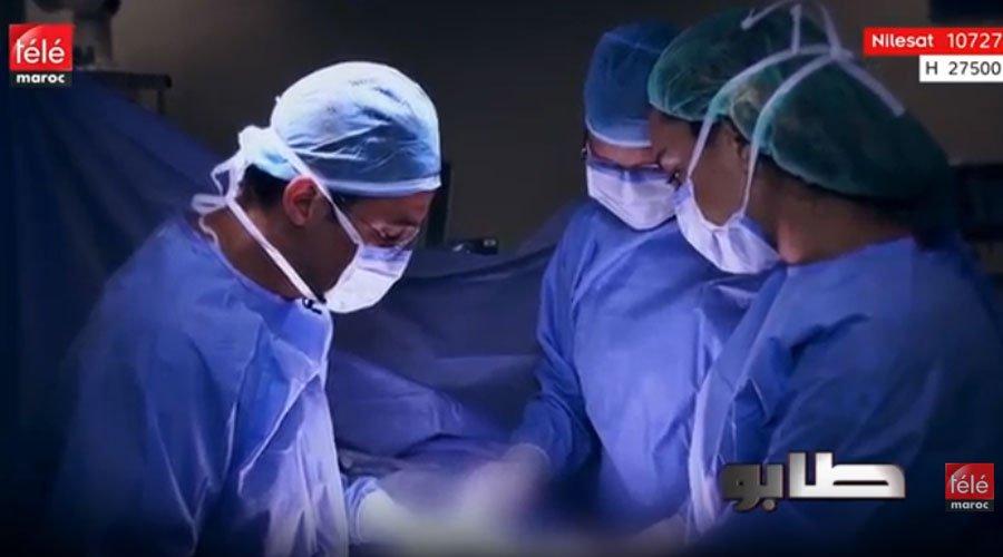 هل العملية الجراحية مفيدة للمصاب بالضعف الجنسي قبل الزواج ؟