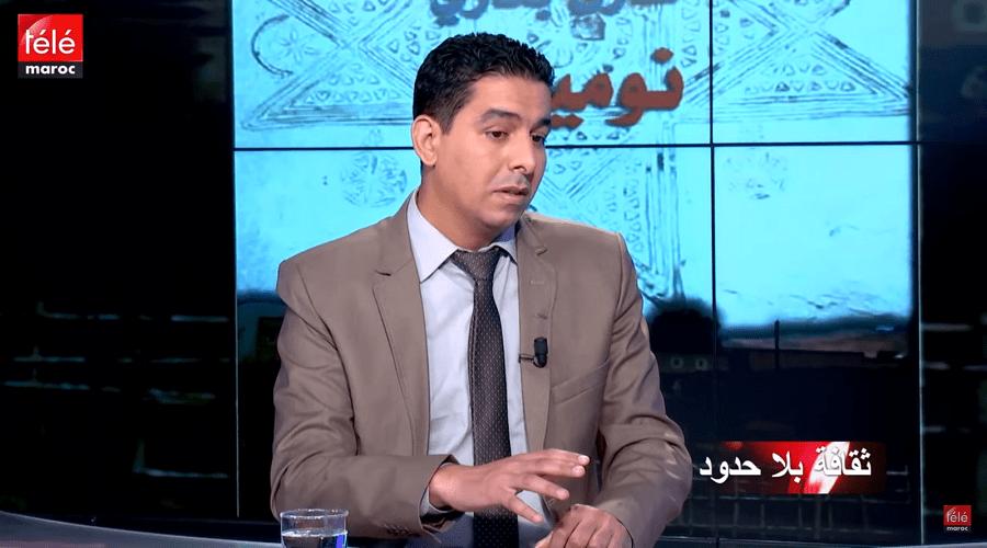 """ثقافة بلا حدود: الروائي طارق بكاري يتحدث عن """"القاتل الأشقر"""""""