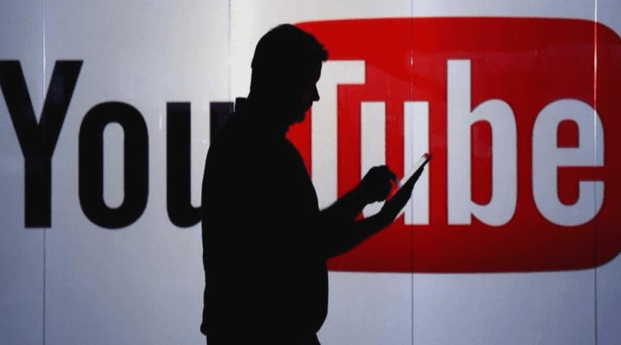 كيف تحول اليوتيوب المغربي إلى منصة لنشر الرداءة والابتذال والتحريض على العنف؟