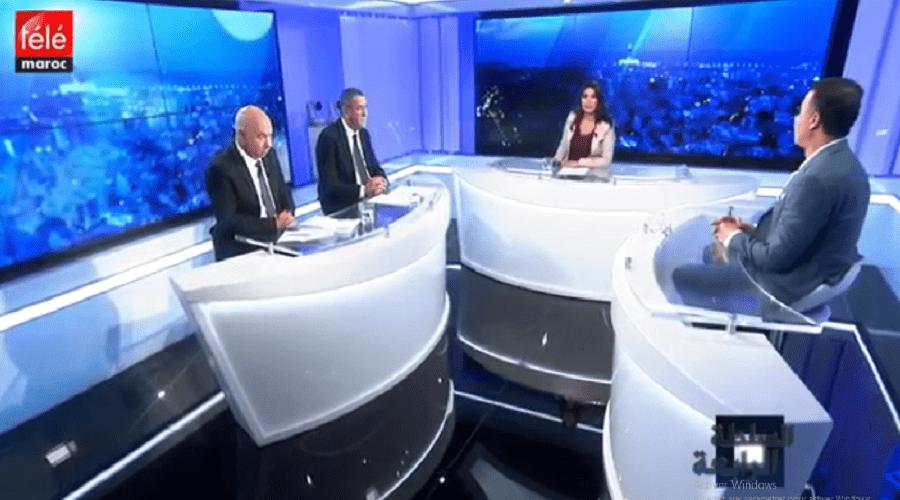 ما دور شركات التنمية في الدار البيضاء ومن يسيّر المدينة اليوم ؟