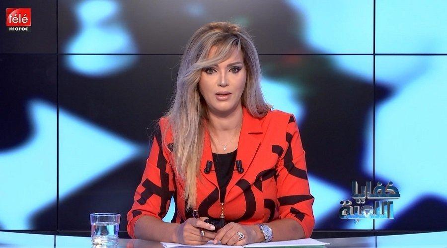 من هي الأطراف التي تقف وراء الأزمة التي تعيشها تونس ؟