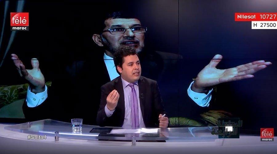 """بعد فشلها في إقناع المغاربة بالعدول عن حملة """"المقاطعة"""".. هل حان الوقت لإسقاط حكومة العثماني؟"""