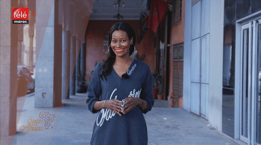 ساكا أفريكا : أفارقة تألقوا في المغرب.. حكايات نجاح في عالم الموسيقى والتصميم